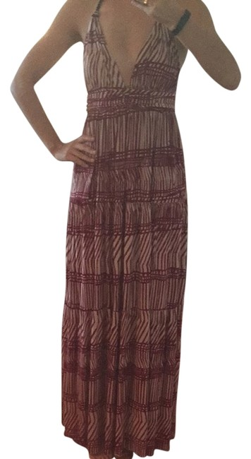 Preload https://item3.tradesy.com/images/t-bags-los-angeles-casual-maxi-dress-size-4-s-2289322-0-0.jpg?width=400&height=650
