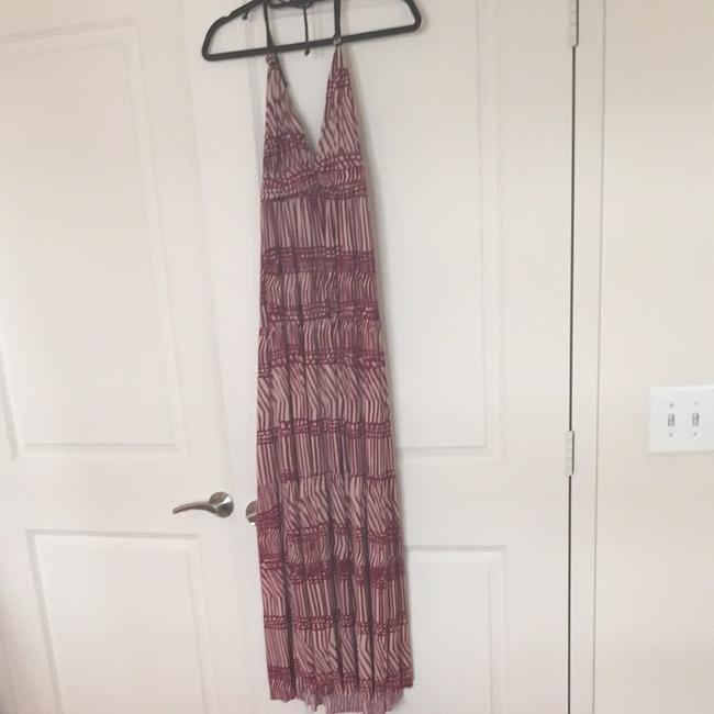 Maxi Dress by T-Bags Los Angeles