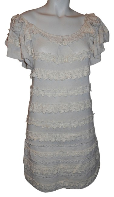 Preload https://img-static.tradesy.com/item/2289346/leifsdottir-ivory-knit-lace-above-knee-night-out-dress-size-2-xs-0-0-650-650.jpg