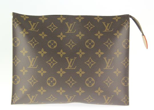 Louis Vuitton Toiletry Image 1