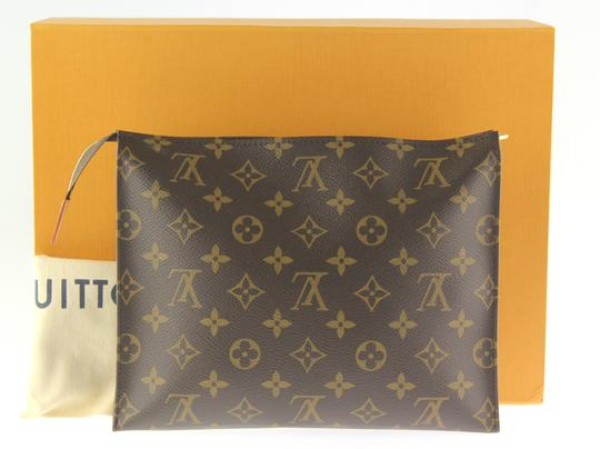 Louis Vuitton Toiletry Image 11