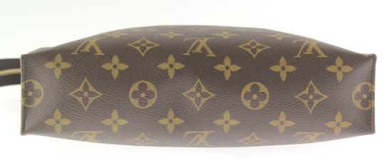 Louis Vuitton Toiletry Image 8