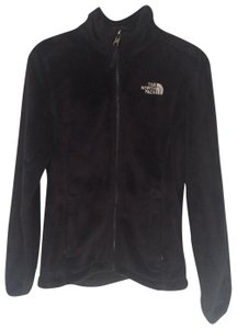 The North Face Osito 2 Small Jacket