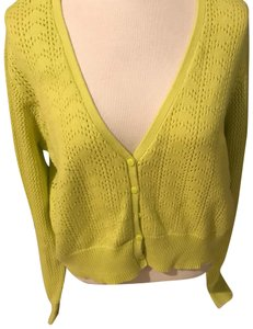 28d789d36aa Torrid Cardigans - Up to 70% off a Tradesy