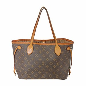 Louis Vuitton Mono Lv Speedy Luco Keepall Shoulder Bag