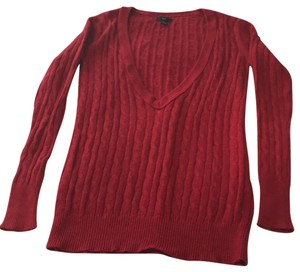Gap Cable Knit Soft Sweater