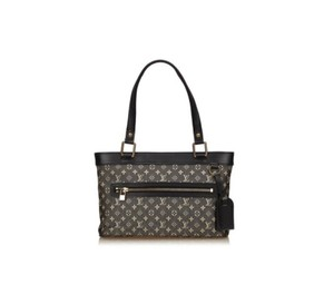 0e6d362aeb7a Louis Vuitton Bags on Sale - Up to 70% off at Tradesy