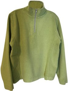 Tommy Bahama Casual French Terry Sweater
