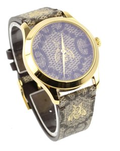 Gucci G Timeless Bee Watch