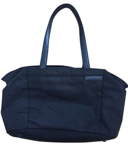 Briggs & Riley Tote in Black