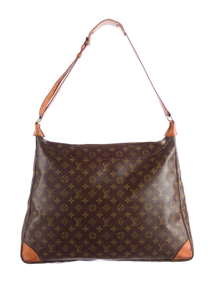c7beace34525 Louis Vuitton Carryall Neverfull Artsy Sully Xl Lv Shoulder Bag Image 0 ...