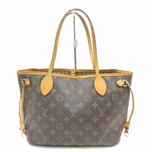 Louis Vuitton Neverfull Damier Neverfull Neverfull Mm Cheap Neverfull Neverfull Sale Tote in Brown