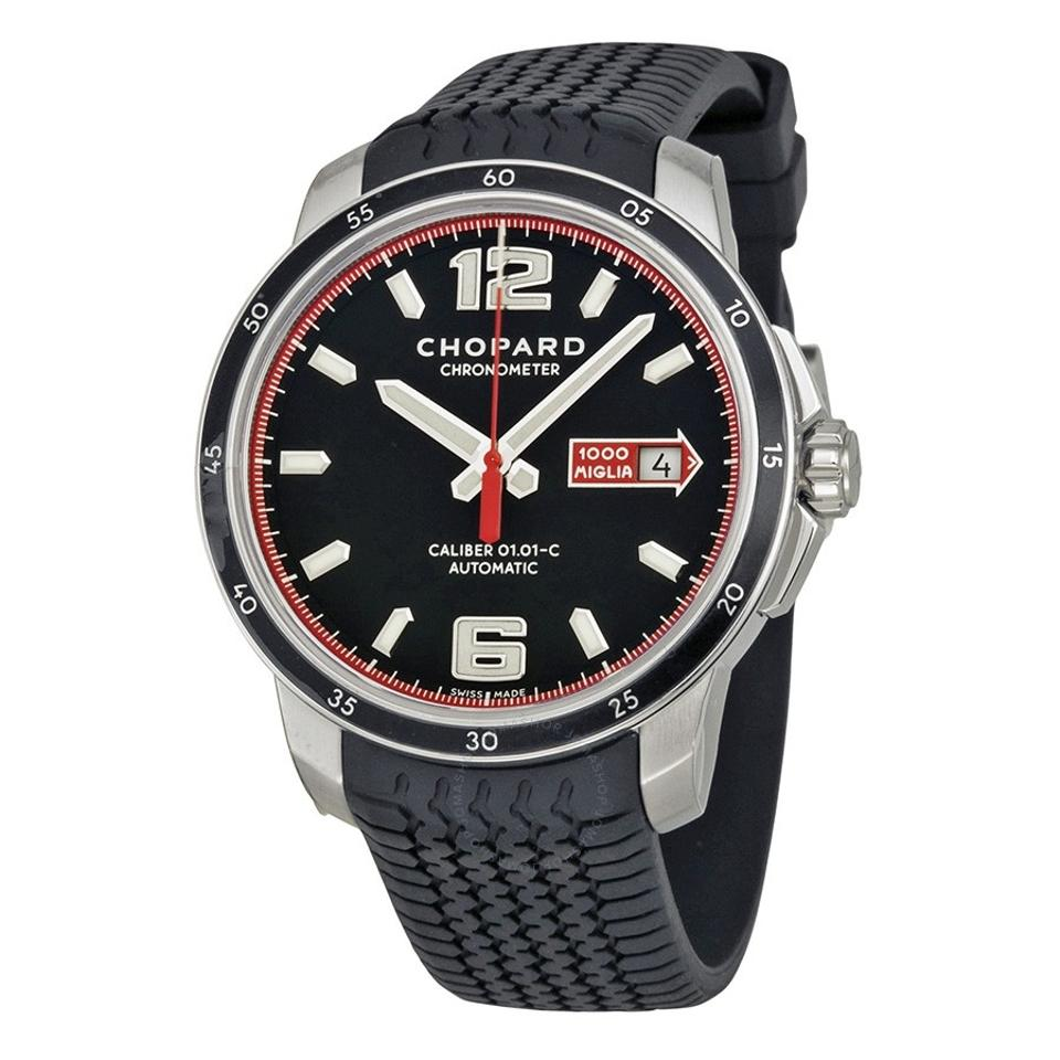 Chopard Mille Miglia Gts Power Control Chronometer Certified Ref