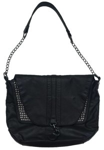 BCBG Max Azria Shoulder Bag