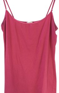 Bozzolo Top pink