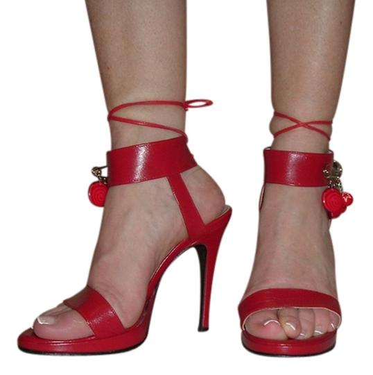 Preload https://img-static.tradesy.com/item/2289892/earnest-sewn-red-ankle-cuffed-sandals-size-us-65-regular-m-b-0-0-540-540.jpg