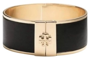 Tory Burch Tory burch Bangle new with tag