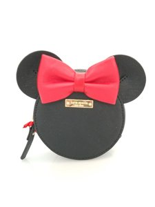 Kate Spade For Minnie Mouse Coin