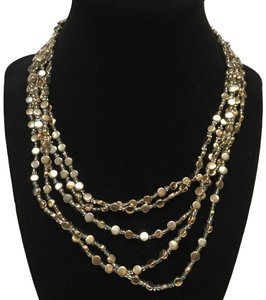 76472c657dd41 Chico's Jewelry - Up to 70% off at Tradesy