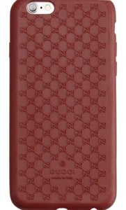 c392bb13bba Gucci Guccissima Collection - Up to 70% off at Tradesy