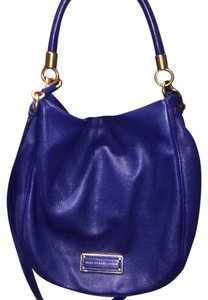 Marc by Marc Jacobs Louis Vuitton Hobo Bag