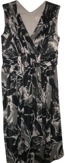 Preload https://img-static.tradesy.com/item/22900418/coldwater-creek-multi-color-women-p6-workoffice-dress-size-petite-6-s-0-1-650-650.jpg