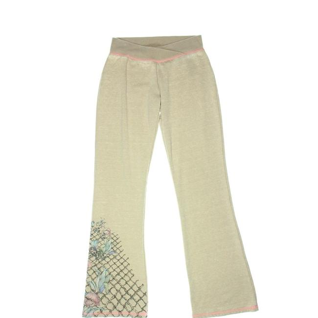 Preload https://img-static.tradesy.com/item/22900710/guess-nomad-floral-printed-comfy-sweatpants-relaxed-fit-pants-size-2-xs-26-0-0-650-650.jpg