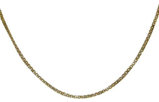 Preload https://img-static.tradesy.com/item/22900767/avital-and-co-jewelry-14k-yellow-gold-over-sterling-silver-double-box-link-chain-made-in-italy-st-20-0-1-540-540.jpg