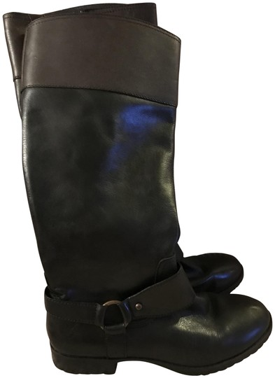 Preload https://img-static.tradesy.com/item/22900913/lauren-ralph-lauren-dark-brown-sulita-riding-bootsbooties-size-us-85-regular-m-b-0-1-540-540.jpg