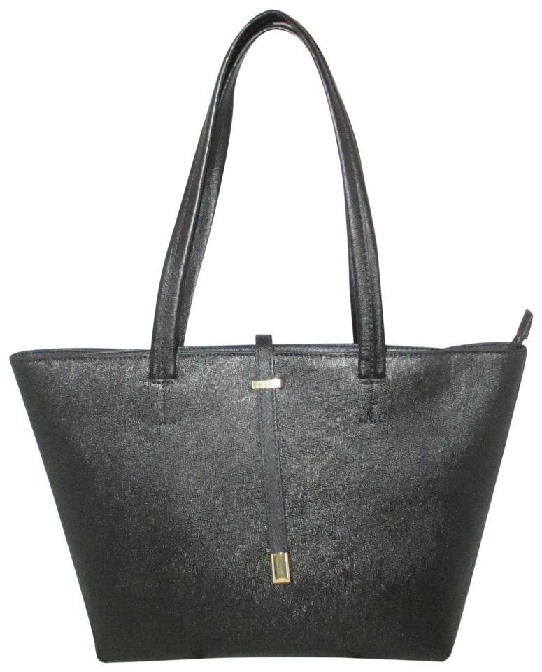 Vince Camuto Next Day Shipping Shoulder Bag