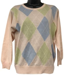 Pringle of Scotland Knit Sweater