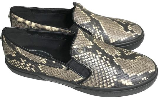 Preload https://img-static.tradesy.com/item/22901910/michael-kors-black-gray-snakeskin-sneakers-size-us-75-regular-m-b-0-1-540-540.jpg