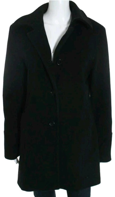 Preload https://img-static.tradesy.com/item/22901969/marvin-richards-black-button-front-mid-long-jacket-wool-large-long-sleeve-trench-size-12-l-0-1-650-650.jpg