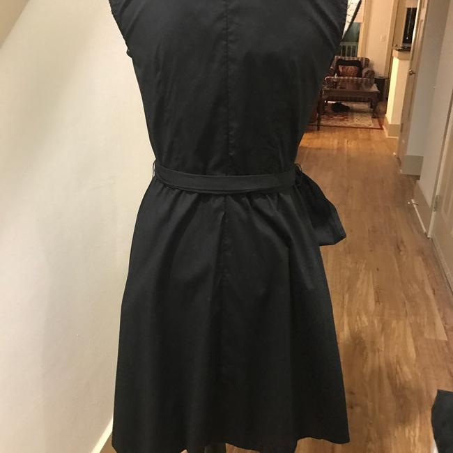 G.H. Bass & Co. Dress