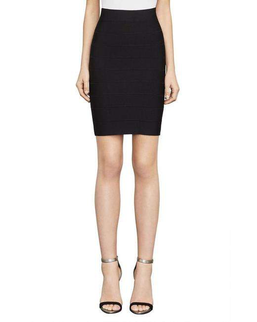 Preload https://img-static.tradesy.com/item/22902278/bcbgmaxazria-black-pencil-bandage-power-skirt-size-00-xxs-24-0-2-650-650.jpg