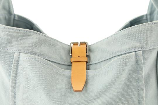 Hermès Evelyne Shoulder Bag