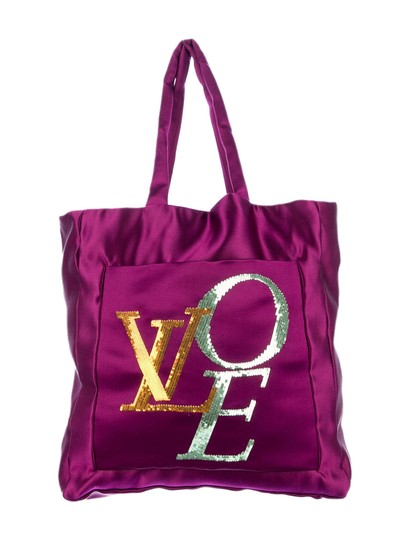 Preload https://img-static.tradesy.com/item/22902396/louis-vuitton-limited-edition-that-s-love-large-tote-225138-purple-satin-shoulder-bag-0-1-540-540.jpg