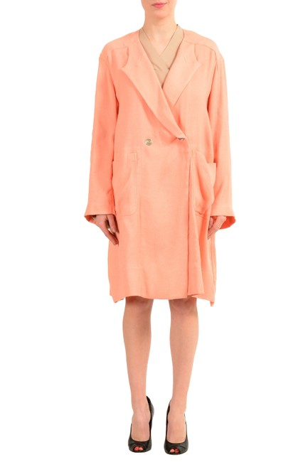 Preload https://img-static.tradesy.com/item/22902645/mm6-maison-martin-margiela-orange-v-8606-coat-size-8-m-0-0-650-650.jpg