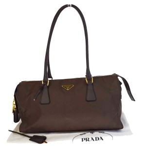 3f466c4a52d5 Prada Bags - Up to 90% off at Tradesy