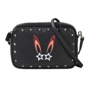 MCM Soho Gucci Cross Body Bag