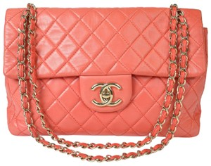 ac809985ab Chanel Jumbo Flap Bags - Up to 70% off at Tradesy