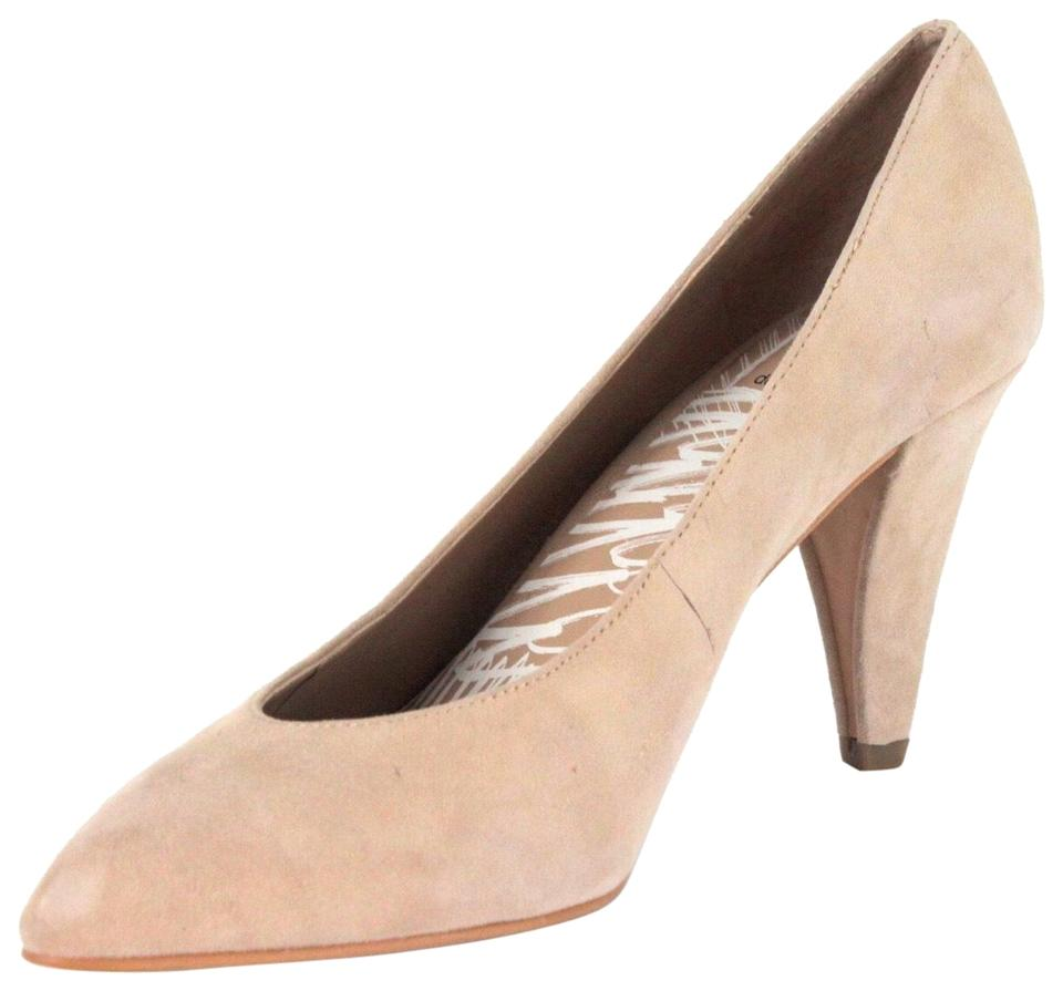 Dolce Vita Vita Dolce Tan New Women's Pumps b41b97