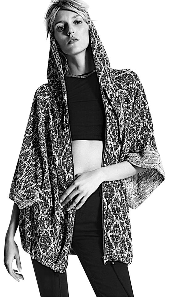 3c702c8291 Free People New Xs Fp Military Jacket Mink Cord Stretchy Winter Fall Spring  New Romantics Fp ...