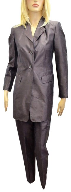 Preload https://img-static.tradesy.com/item/22904704/whistles-brown-in-italy-ps-pant-suit-size-6-s-0-1-650-650.jpg