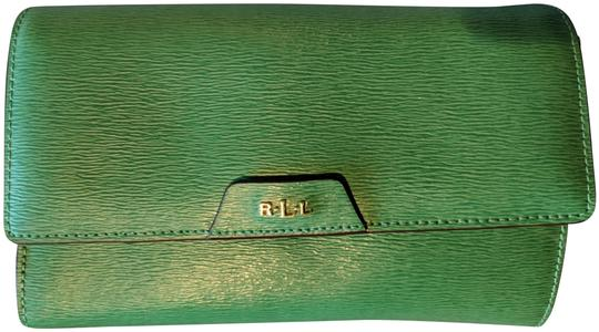 Preload https://img-static.tradesy.com/item/22904841/polo-ralph-lauren-mini-kaelyn-in-with-gold-chain-strap-greeen-leather-cross-body-bag-0-1-540-540.jpg