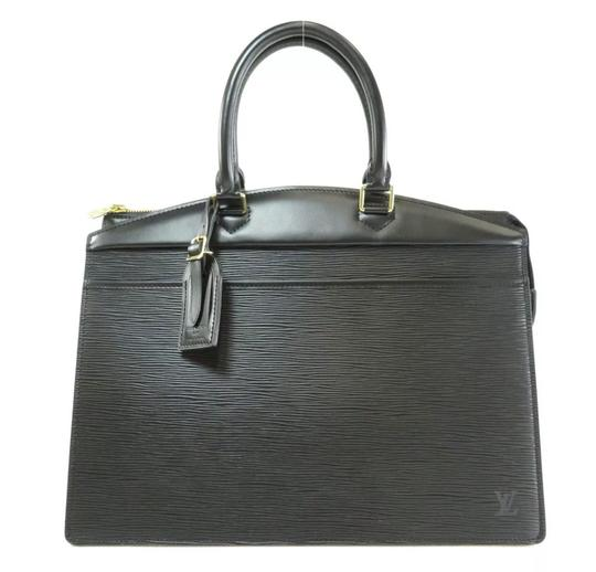 Preload https://img-static.tradesy.com/item/22905014/louis-vuitton-riviera-black-business-briefcase-epi-leather-satchel-0-10-540-540.jpg