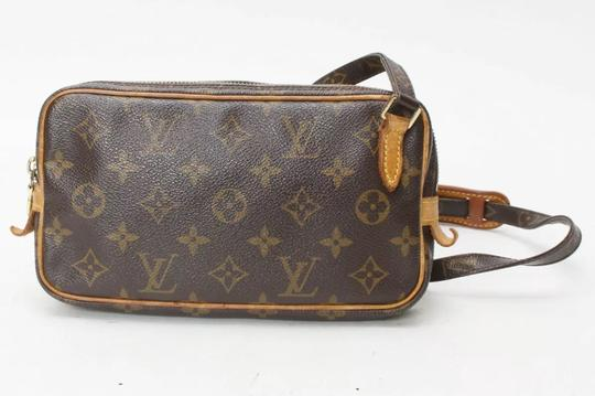 Preload https://item4.tradesy.com/images/louis-vuitton-marly-bandouliere-monogram-canvas-cross-body-bag-22905028-0-22.jpg?width=440&height=440