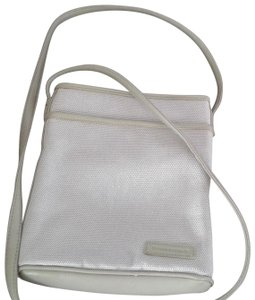 Evan Picone Cross Body Bag