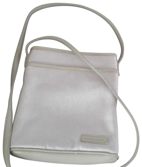 Preload https://img-static.tradesy.com/item/22905125/evan-picone-tag-stitched-inside-beige-all-man-made-materials-cross-body-bag-0-1-540-540.jpg