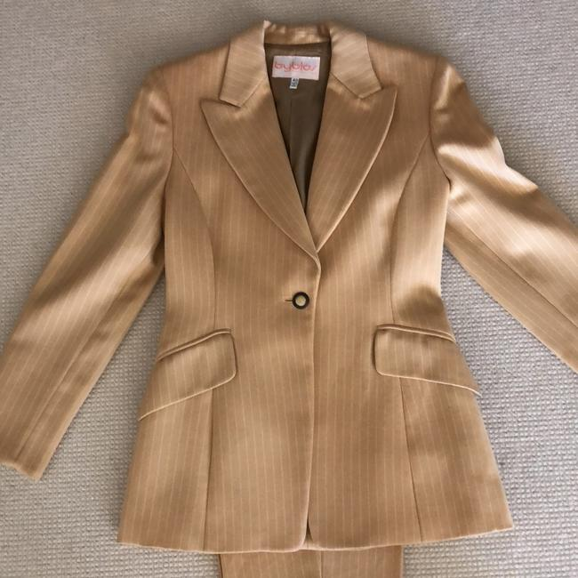 Byblos Fran Drescher of The Nanny Wore this suit! Image 1
